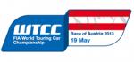 WTCC Lauf Salzburgring
